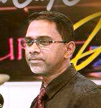 Mr.  Murugan Muniandy