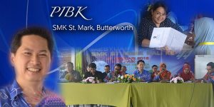 banner-pibk