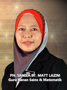 Saniza