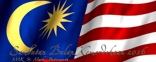 Bendera_malaysia