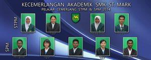 Banner-Akademik-2014