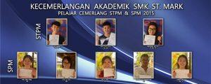 Banner-Akademik-2015